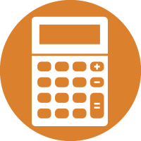 VP-Calculator-Graphic200x200